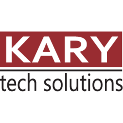 KARY Tech Solutions